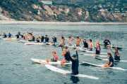 Willson-Paddleout-x-Meistrell-2-09
