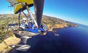 Pacific Blue Air