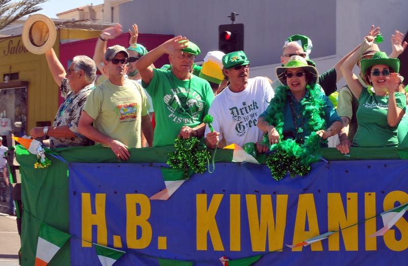 75. Hermosa Beach Kiwanis Foundation