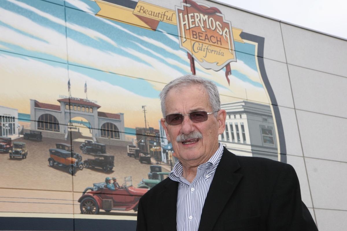HBgeorge-mural