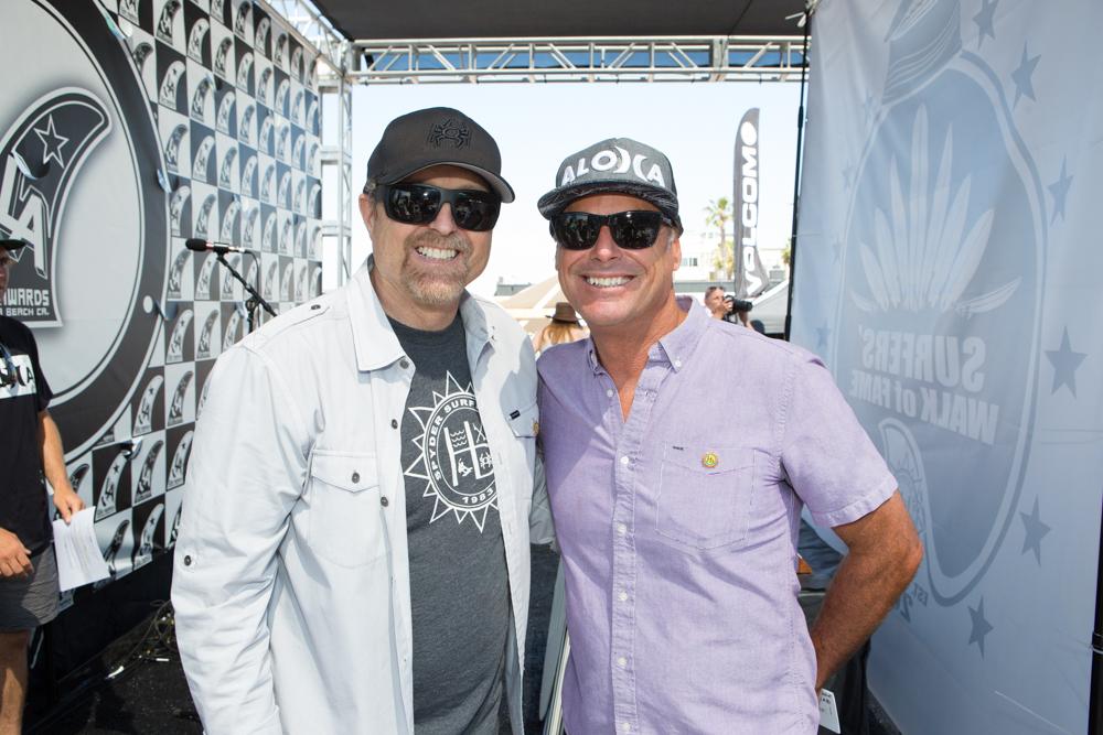 Broza_Photo-0071 DJ and Bob Hurley.jpg