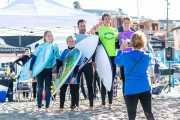 Jimmy-Filler-Surf-Fiesta-1-by-Steve-Gaffney-01