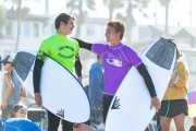 Jimmy-Filler-Surf-Fiesta-1-by-Steve-Gaffney-02