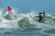 Jimmy-Filler-Surf-Fiesta-1-by-Steve-Gaffney-04