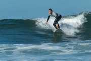 Jimmy-Filler-Surf-Fiesta-1-by-Steve-Gaffney-05