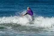 Jimmy-Filler-Surf-Fiesta-1-by-Steve-Gaffney-06