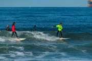 Jimmy-Filler-Surf-Fiesta-1-by-Steve-Gaffney-07