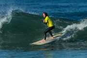 Jimmy-Filler-Surf-Fiesta-1-by-Steve-Gaffney-08