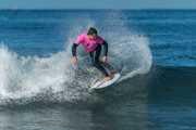 Jimmy-Filler-Surf-Fiesta-1-by-Steve-Gaffney-09