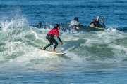 Jimmy-Filler-Surf-Fiesta-1-by-Steve-Gaffney-11