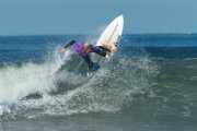 Jimmy-Filler-Surf-Fiesta-1-by-Steve-Gaffney-12