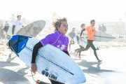 Jimmy-Filler-Surf-Fiesta-1-by-Steve-Gaffney-15