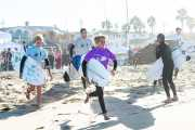 Jimmy-Filler-Surf-Fiesta-1-by-Steve-Gaffney-16