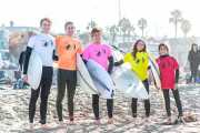 Jimmy-Filler-Surf-Fiesta-1-by-Steve-Gaffney-18