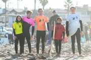 Jimmy-Filler-Surf-Fiesta-1-by-Steve-Gaffney-21