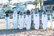Jimmy-Filler-Surf-Fiesta-1-by-Steve-Gaffney-23