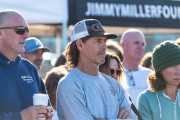 Jimmy-Filler-Surf-Fiesta-1-by-Steve-Gaffney-26