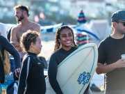 Jimmy-Filler-Surf-Fiesta-1-by-Steve-Gaffney-27