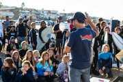 Jimmy-Filler-Surf-Fiesta-1-by-Steve-Gaffney-28