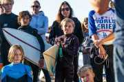 Jimmy-Filler-Surf-Fiesta-1-by-Steve-Gaffney-31