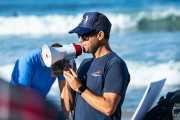 Jimmy-Filler-Surf-Fiesta-1-by-Steve-Gaffney-38
