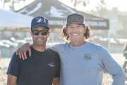 Jimmy-Filler-Surf-Fiesta-1-by-Steve-Gaffney-44
