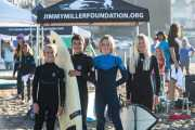 Jimmy-Filler-Surf-Fiesta-1-by-Steve-Gaffney-47