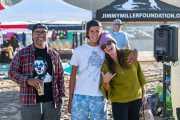 Jimmy-Filler-Surf-Fiesta-1-by-Steve-Gaffney-49