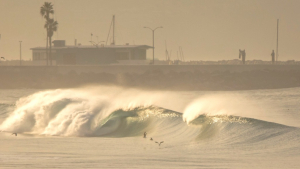 wave_3
