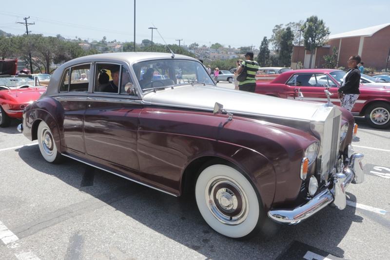 Rolls 1