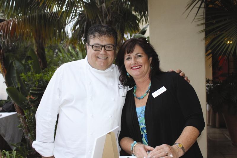 #10 Chef Ibarra 7 Gay Vancans