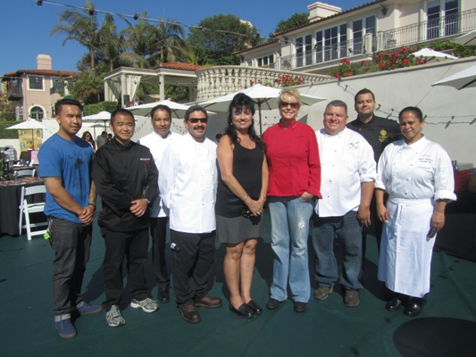 1-chefs-group