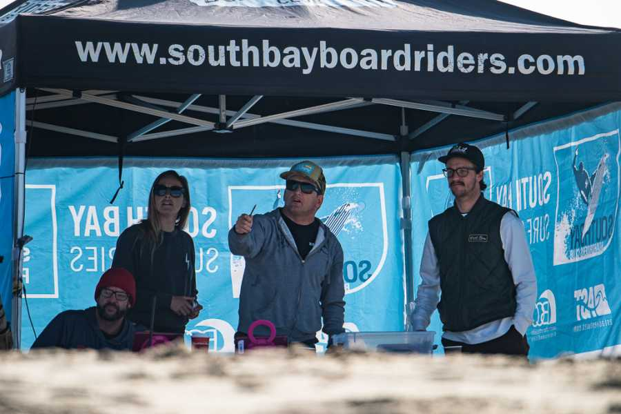 2400px_Gaffney_20190324_SBBC_Watermans-1621