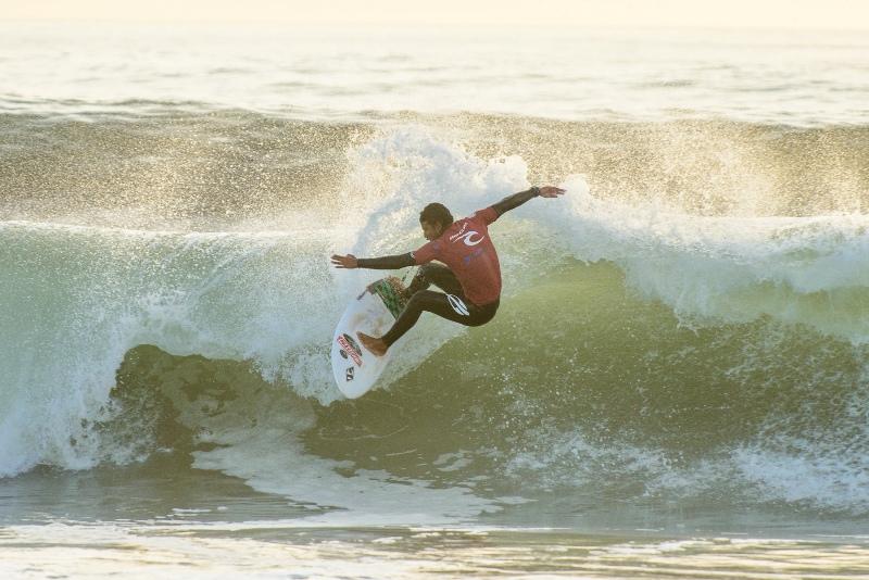 1049_SBBC_2014_SS4_Gaffney_Wesley_Santos_Open_Final