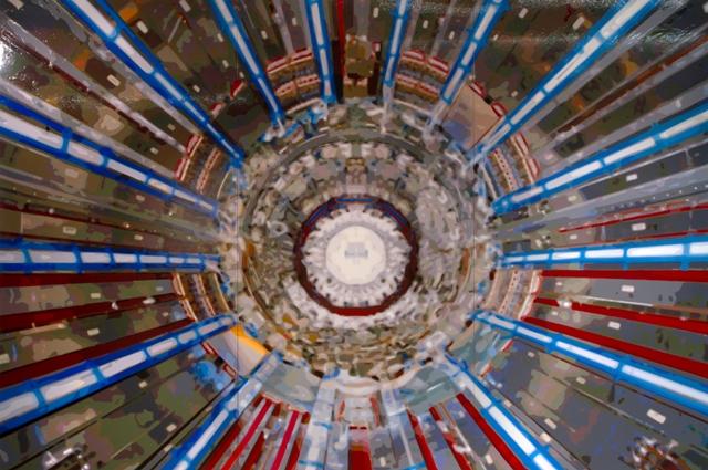e-tt-super_collider_v12